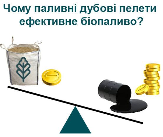 pellet_oil_і